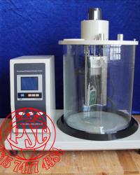 Petroleum Density Tester SYD-1884