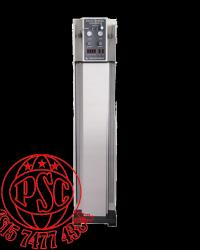 Liquid Petroleum Hydrocarbon Tester SYD-