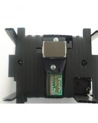 Epson 900 DX3 Printhead F072000
