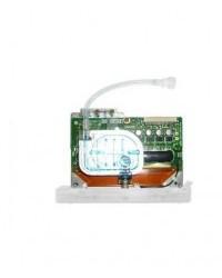 IP-4500 Print Head - U00044830100