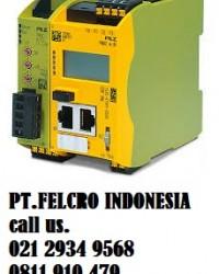 890071|S1WP 9A|PT.Felcro Indonesia| 0811.155.363