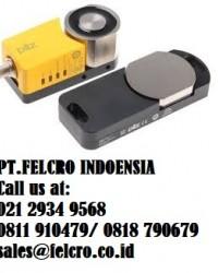 540005|PSENcode|PT.Felcro Indonesia|021 2934 9568