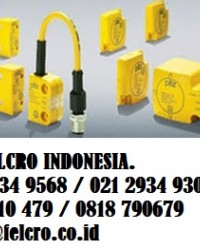 540080|PSEN cs1.1|PT.FELCRO INDONESIA|021 2934 9568