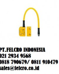 540055| PSENcode| PT.FELCRO INDONESIA|021 2934 9568|0811910479|sales@felcro.co.id