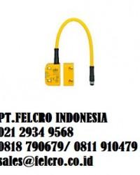 540055| PSENcode| PT.FELCRO INDONESIA|021 2934 9568