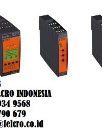 BG 5929|DOLD|DISTRIBUTOR|PT.FELCRO INDONESIA|0811910479|sales@felcro.co.id