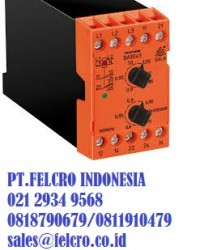 BG 5924| DOLD| DISTRIBUTOR|PT.FELCRO INDONESIA| 0811.155.363| sales@felcro.co.id