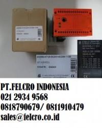 BG 5924| DOLD| DISTRIBUTOR|PT.FELCRO IND