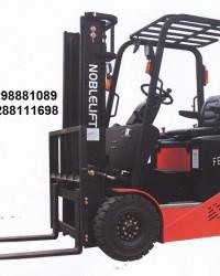 Forklift Electric Noblelift