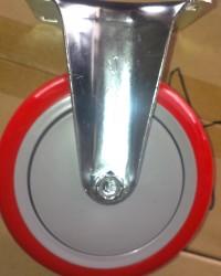 Caster Wheel STG
