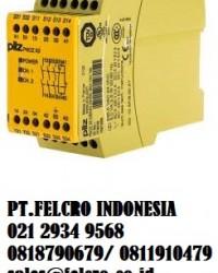 PNOZsigma|PT.Felcro Indonesia|0811 155 363