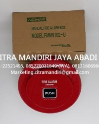 Manual Push Button Nohmi