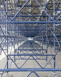 Jasa Import scaffolding Hs Code 7308.90.99/ 7308.90.20/ 7308.90.40