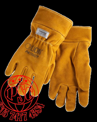 Protective Gloves Fire Gloves Patriot