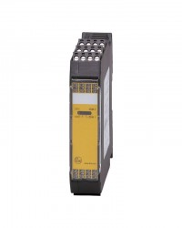 JUAL IFM  E7053S | Contact extension 2 channel