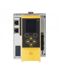 JUAL IFM  AC402S | SmartPLC SafeLine 2ASi PN