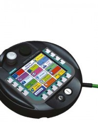 JUAL SIMATIC Mobile Panel 177 | 6AV6645-0AB01-0AX0