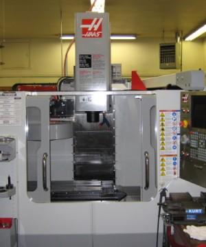 Jasa Import Mesin CNC- PT.TATA INDAH SARANA