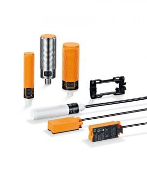 ifm efector150  KI6000   KI-3250NFPKG/PL/2P/US/IO