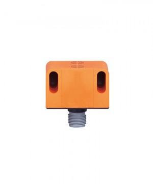ifm efector180 IN5416 | IND3004DBPKG/US-