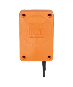 KD5022 |KD-3060-BPKG/NI ; ifm electronic gmbh