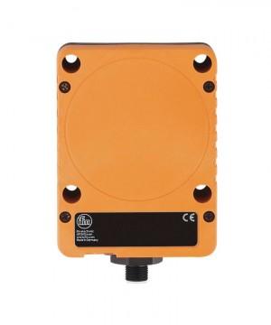 KD5039 |KFA3080NBPKG ; ifm electronic gmbh