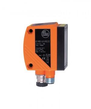 ifm efector190 O2I352 | O2IROS-G/D/RS232/E1/E2