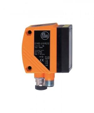 ifm efector190 O2I355 | O2IIOS-G/D/RS232/E1/E2