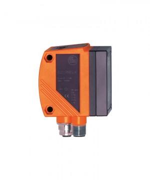 ifm efector250  O2D224 | O2DIRPKG/K