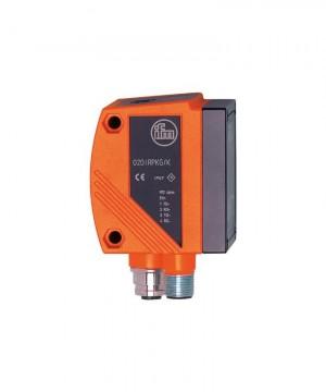ifm efector250  O2D227 | O2DIRNKG/K