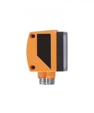 O2V102 | O2VWRPKG/O/V/GM/E1/E2/W IFM ELECTRONIC