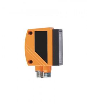 ifm efector250 O2V124 | O2VIRPKG/O/V/GM/