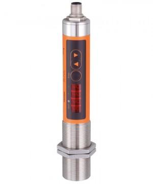 ifm efector600 TW2000 | TW-030KLBM30-KFD