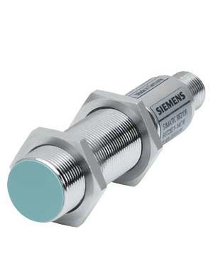 SIEMENS 6GT2821-1AC32  SIMATIC RF200 reader RF210R