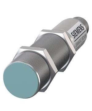 SIEMENS 6GT2821-1BC32  SIMATIC RF200 reader RF210R