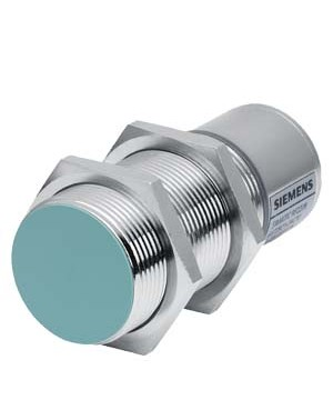 SIEMENS 6GT2821-2AC32  SIMATIC RF200 reader RF220R