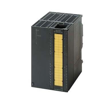 SIEMENS 6ES7326-1BK02-0AB0  SM 326 F-digital input modules - Safety Integrated
