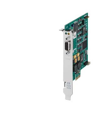 SIEMENS 6GK1562-2AA00  Communications pr