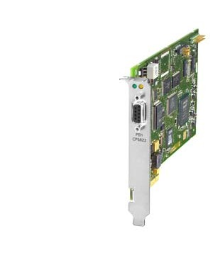 SIEMENS 6GK1562-3AA00  Communications pr