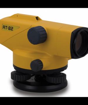 Waterpass Topcon ATB2 / Automatic Level Topcon ATB2