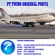 TWINS ORIGINAL PORTA