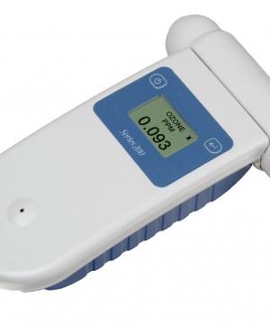 Ozone Meter AQ-200  |Jual Ozone Meter AQ-200  | Ozone Meter