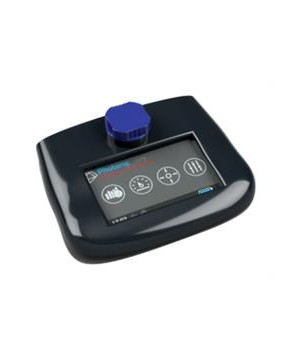 PORTABLE UV 254 ANALYSER