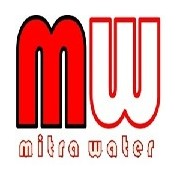 Mitra Water