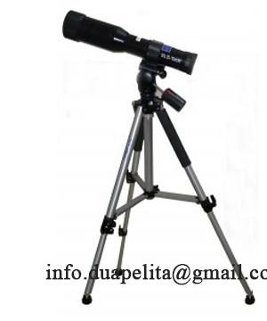 Opacity Meter, Ringgelman Smoke Opacity Meter    Smoke Opacity Meter Telescope 121