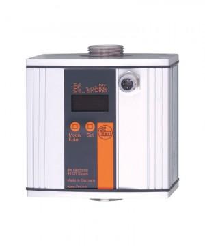 SU7000 | SUR34HGBFRKG/W/US-100-IPF IFM ELECTRONIC