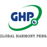 PT Global Harmony Persada