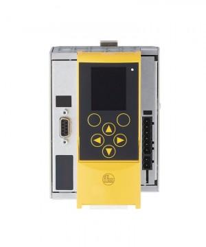 AC422S   SmartPLC SafeLine 2ASi EIP IFM ELECTRONIC