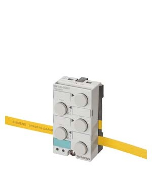 SIEMENS 6GK1210-0SA01 | Repeaters
