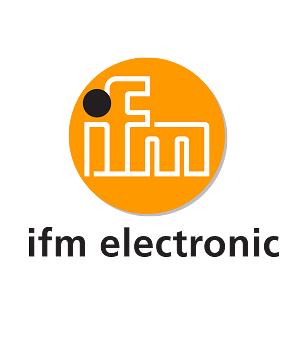 KD3501 |KDE2060-FBOA/LS100AK ; ifm electronic gmbh